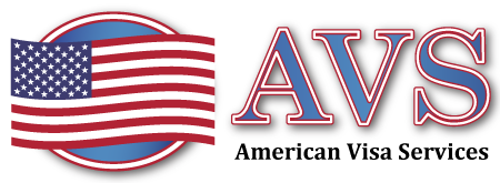 American Visa Services