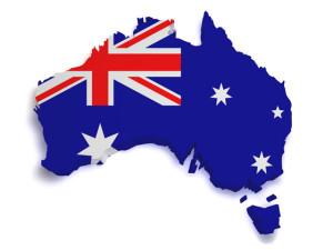 australia - american visa information services