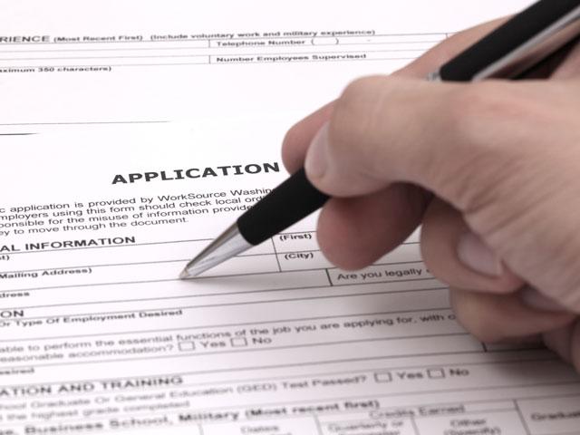 American Visa Eligibility Check